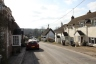 Aldworth 1