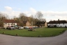 Aldworth 7