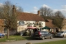 Aldworth 8
