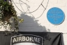 Aldworth 10