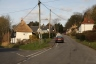 Aldworth 2