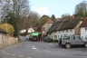 Aldworth 3