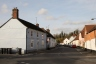 Aldworth 4