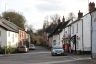 Aldworth 5