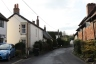 Aldworth 6