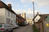 Aldworth 9